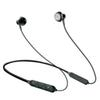 Bluetooth 5.0 Earphones Headset Sport Neckband Magnetic Wireless Headphone for iPhone 8 Plus Samsung S9 S10 Huawei P0 Pro