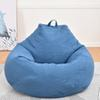Blue 70 x 80 CM
