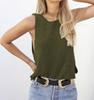 Army Green;one Size