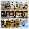 ed0badc53 ... Dale Hunter Brian Pinho Travis Boyd Lars Eller Washington Capitals  Jerseys S-3X. US  28.53-36.95 Piece. Pittsburgh Penguins Kris Letang Jersey  72 Patric ...