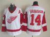 14 Brendan Shanahan White