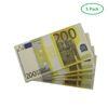 5 Pack 200 euos (500pcs)