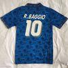 1994 Home Baggio 10.