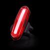 PG-0163 Red Light Rear Light