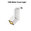 15 W Faixa White Light