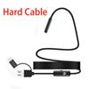 2M-Hard Cable