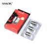 SMOK TFV12 Prince Tank Coils Mesh Coils Head Cores Replacement heads For V12 Prince Atomizers 100% Authentic SmokTech