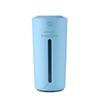 BEIJAMEI Hot Selling Portable Personal Mist Mini Usb Air Humidifiers Small Home Colorful USB Air Humidifier Price
