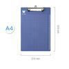 A4 mavi (1)