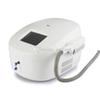 Big Spot portable E-light Elight IPL RF machine for permanent hair removal skin rejuvenation system