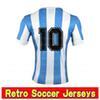 الرجعية 1978 الأرجنتين 10 #