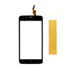 Touch Panel Sensor Digitizer For Tele 2 Tele2 Maxi 1.1 Touch Screen Touchpad Front Glass Touchscreen