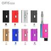 Airis Janus 2 in 1 650mah Vape VV Battery 510 Thread Cartridge Thick Oil E cigarette Vape Pen Vaporizer Mod 100% Authentic Airistech