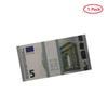 1 Pack 5 euos (100шт)