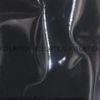 nero con scheggia