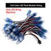 apenas string led