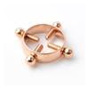 Oro rosa 1.6-5mm