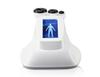 Elitzia ETVS458 Body Shaper Weight Loss Negative Pressure Hot Suction Slimming Machine