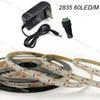 2835 60LED / M IP65 (방수)