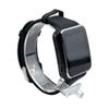 NEW Smartwatch Curved Screen X6 Smart watch bracelet Phone with SIM TF Card Slot with Camera for Samsung android smartwatch