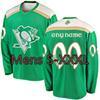 Green Men: Size S-3XL