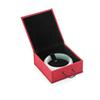 Red Big Armband Box
