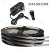 3014 60LED / M IP20 (비 방수)