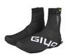 GIYO RD100