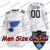 2020 All Star White Men: il formato S-3XL