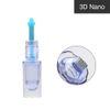 3D-нано