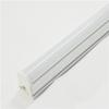 1ft 24LEDs 6W Milky Cover