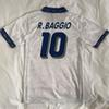 1994 After Baggio 10.
