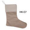 Hk-c7