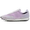 A24 Lavender Mist 36-40
