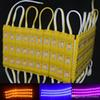 LED module light lamp SMD 5730 waterproof modules for sign letters LED back light SMD5730 3 led 1.2W 150lm DC12V