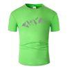 m01037 vert clair