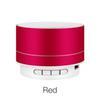 Red_With Perakende Paketi