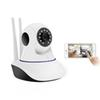 1080P 720P Wireless IP Camera Night Vision Baby Monitor Home Security CCTV Wifi Camera