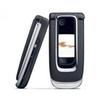 better 1.3MP Flip phone Camera FM sim card 4 stand by 2.2 inch 6131 cell phone with bluetooth camera FM radio