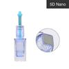5D нано