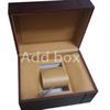 add watch box