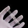 pointe de quartz 10mm