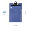 A6 mavisi (2)