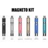 Magneto Kit