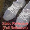 Static Reflective