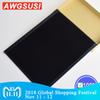 For iPad 4 A1458 A1459 A1460 LCD Display Monitor Panel