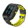 الأصفر (GPS + IP67 للماء)