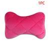 1pc Pink CHINA