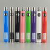 Nur 650mAh UGO-VII Batterie
