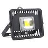 Outdoor Led Floodlights 30W 50W 100W led Lighting Landscape lighting Outdoor Wall Lamp Garden Projectors Outdoor Lighting